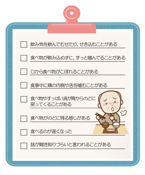 check_sheet