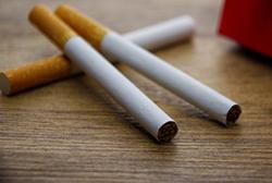 タバコと口腔疾患